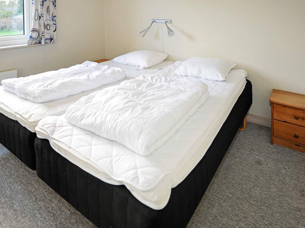 Zusatzbild Nr. 12 von Ferienhaus No. 63655 in Oksbøl