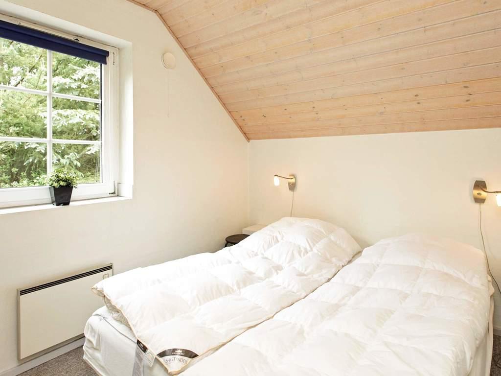 Zusatzbild Nr. 07 von Ferienhaus No. 63747 in Nørre Nebel