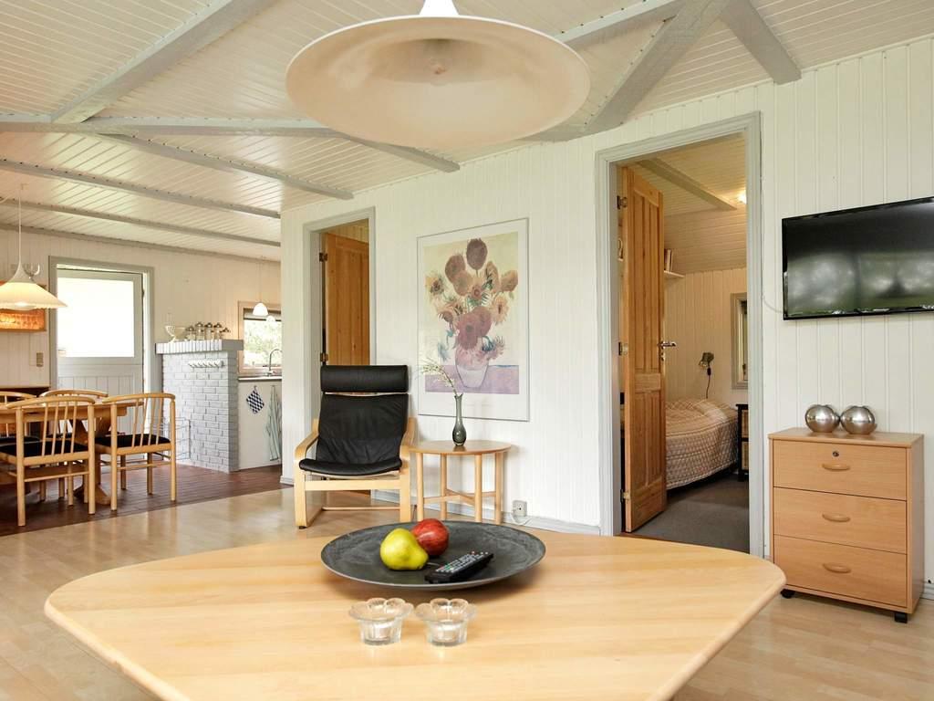 Zusatzbild Nr. 02 von Ferienhaus No. 63749 in Nørre Nebel