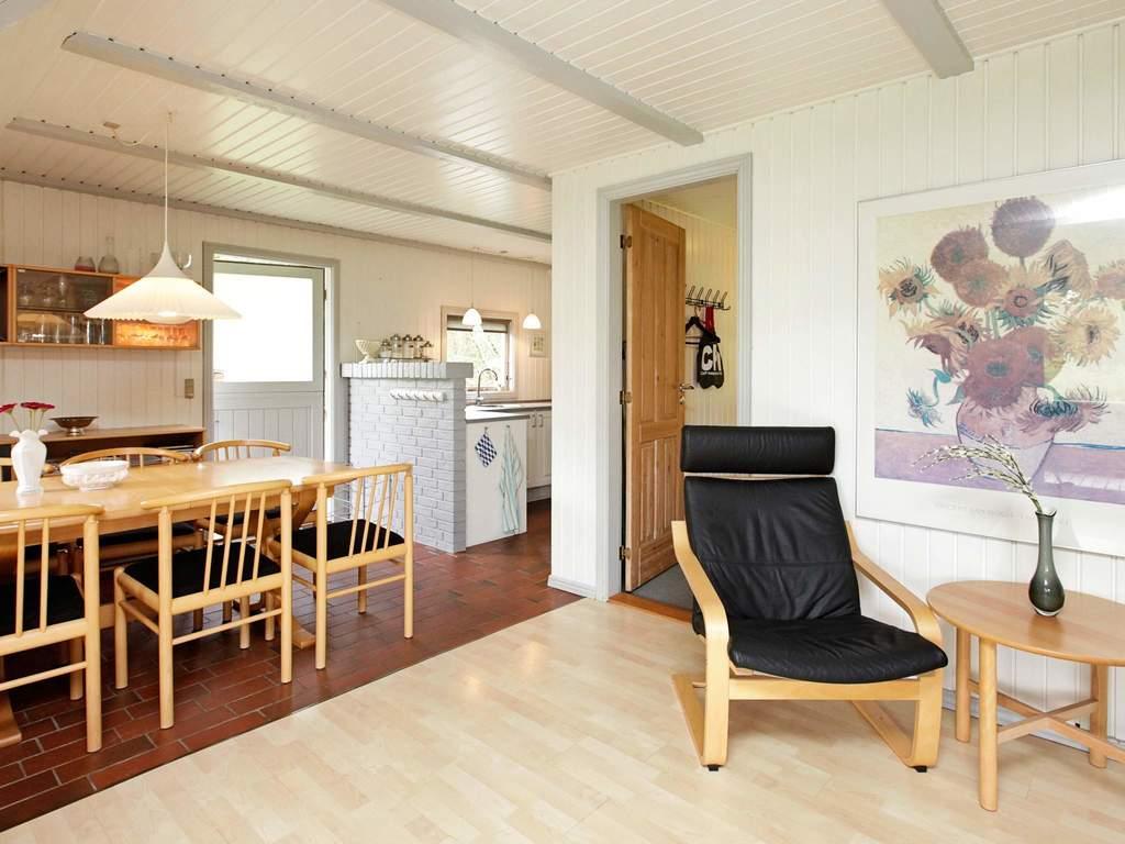 Zusatzbild Nr. 03 von Ferienhaus No. 63749 in Nørre Nebel