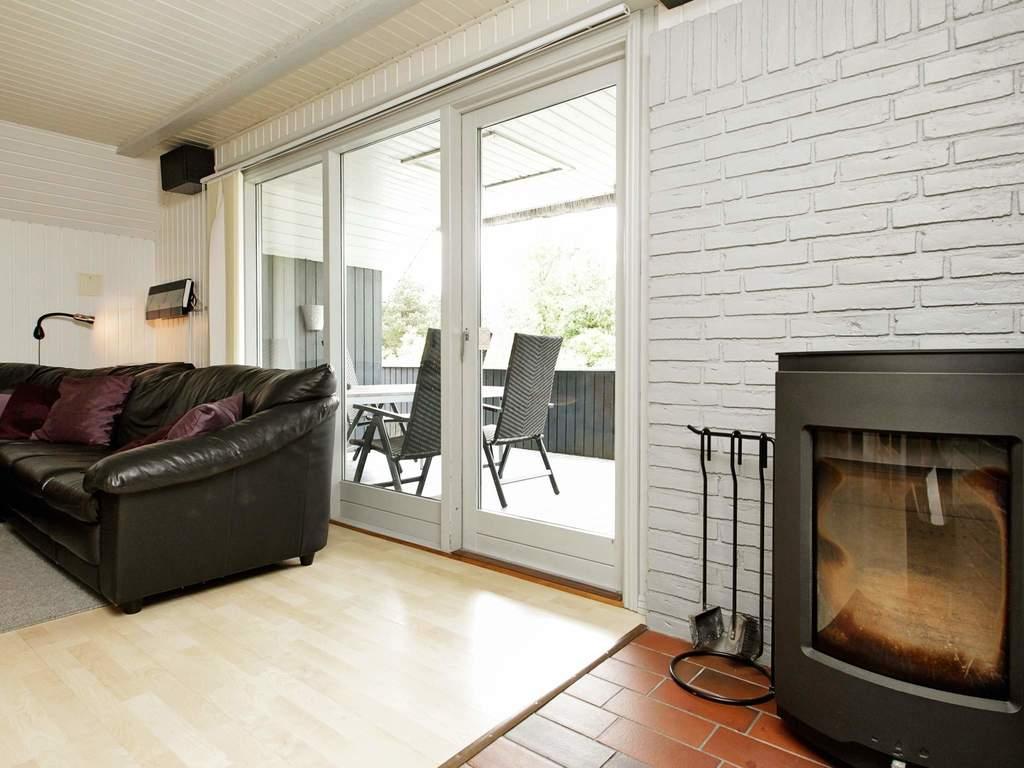 Zusatzbild Nr. 04 von Ferienhaus No. 63749 in Nørre Nebel