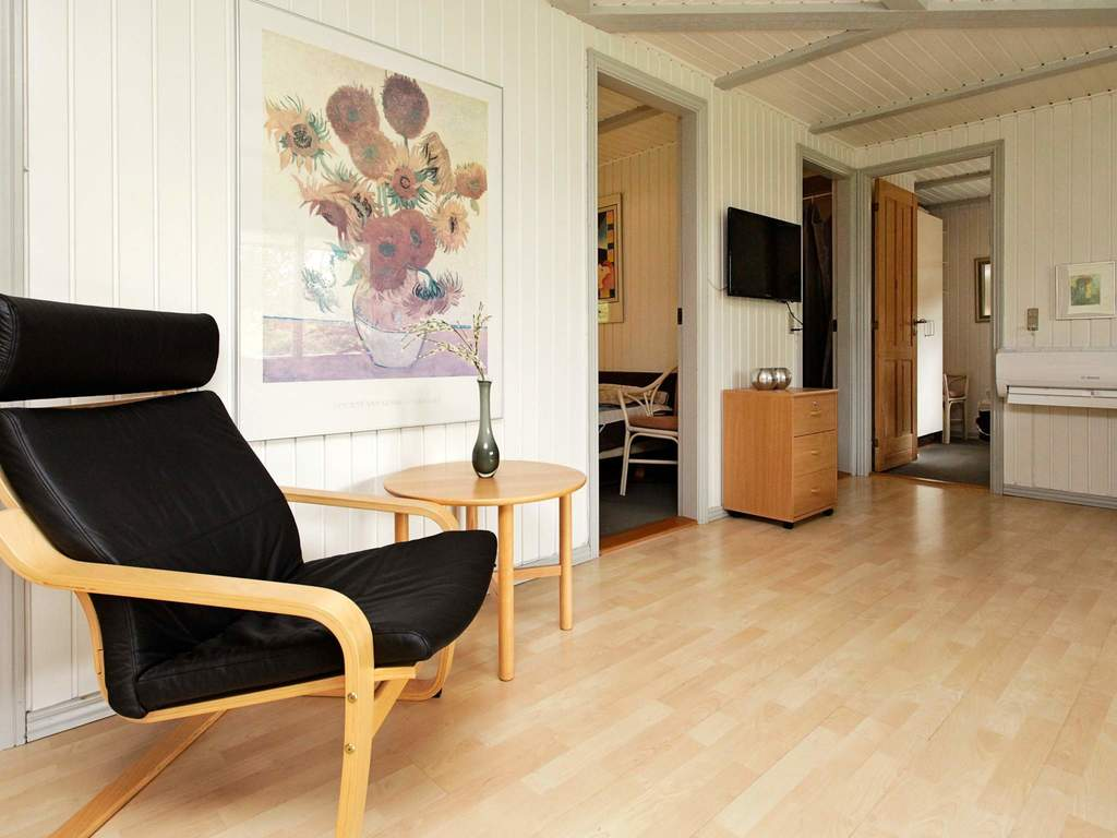 Zusatzbild Nr. 05 von Ferienhaus No. 63749 in Nørre Nebel