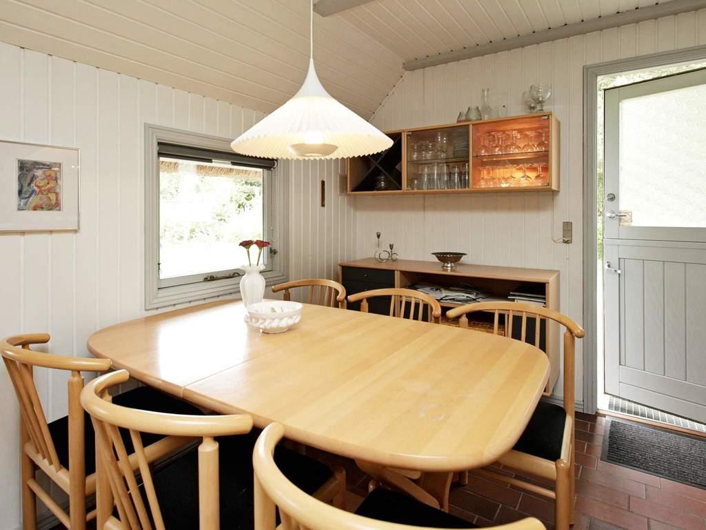 Zusatzbild Nr. 06 von Ferienhaus No. 63749 in Nørre Nebel