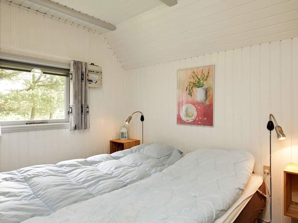 Zusatzbild Nr. 09 von Ferienhaus No. 63749 in Nørre Nebel