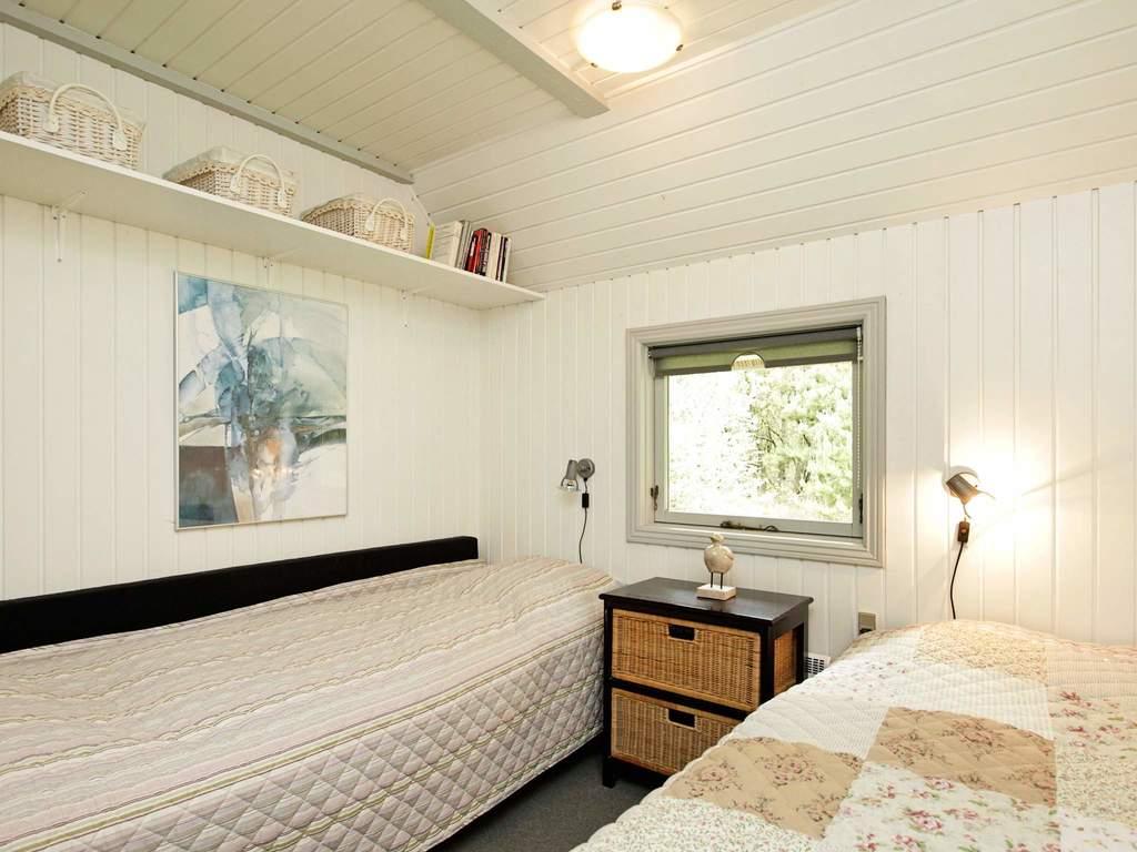 Zusatzbild Nr. 10 von Ferienhaus No. 63749 in Nørre Nebel