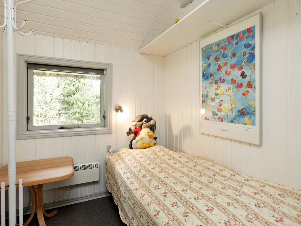 Zusatzbild Nr. 11 von Ferienhaus No. 63749 in Nørre Nebel