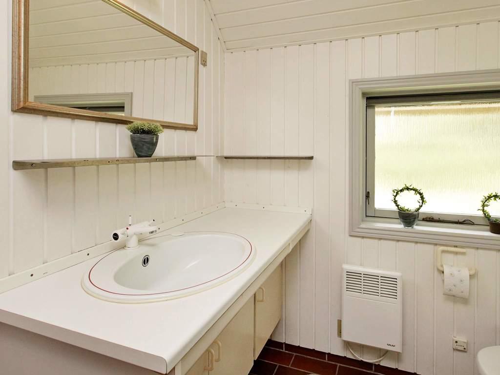 Zusatzbild Nr. 12 von Ferienhaus No. 63749 in Nørre Nebel