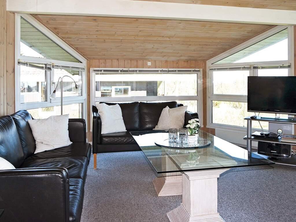 Zusatzbild Nr. 03 von Ferienhaus No. 63750 in Hadsund