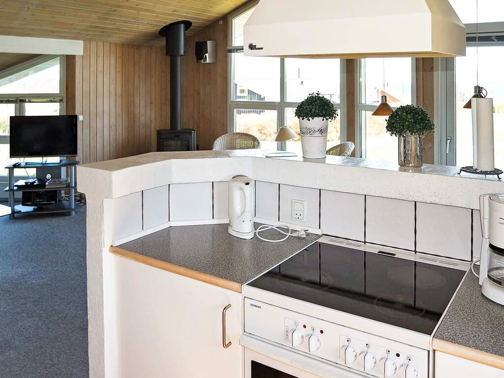Zusatzbild Nr. 04 von Ferienhaus No. 63750 in Hadsund