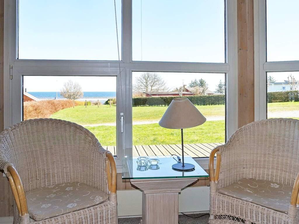 Zusatzbild Nr. 05 von Ferienhaus No. 63750 in Hadsund