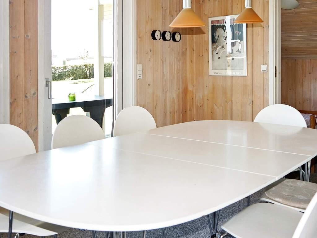 Zusatzbild Nr. 06 von Ferienhaus No. 63750 in Hadsund
