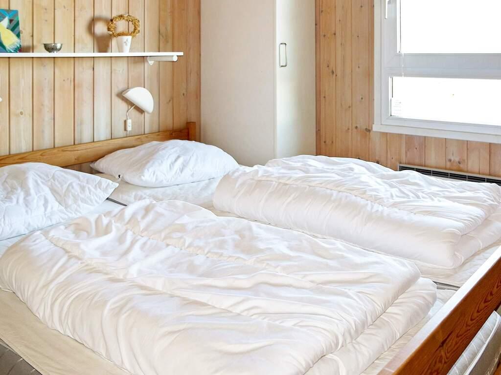 Zusatzbild Nr. 07 von Ferienhaus No. 63750 in Hadsund