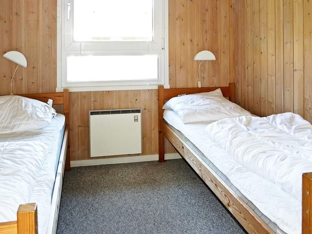 Zusatzbild Nr. 08 von Ferienhaus No. 63750 in Hadsund