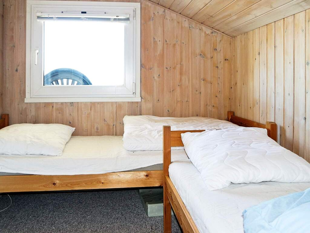 Zusatzbild Nr. 09 von Ferienhaus No. 63750 in Hadsund