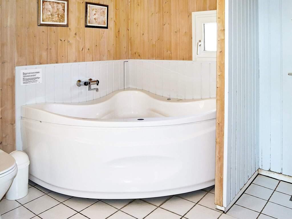 Zusatzbild Nr. 10 von Ferienhaus No. 63750 in Hadsund
