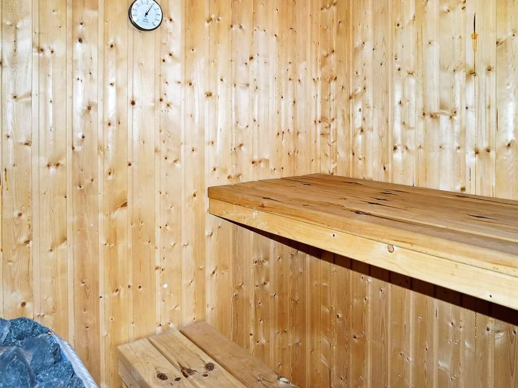 Zusatzbild Nr. 12 von Ferienhaus No. 63750 in Hadsund