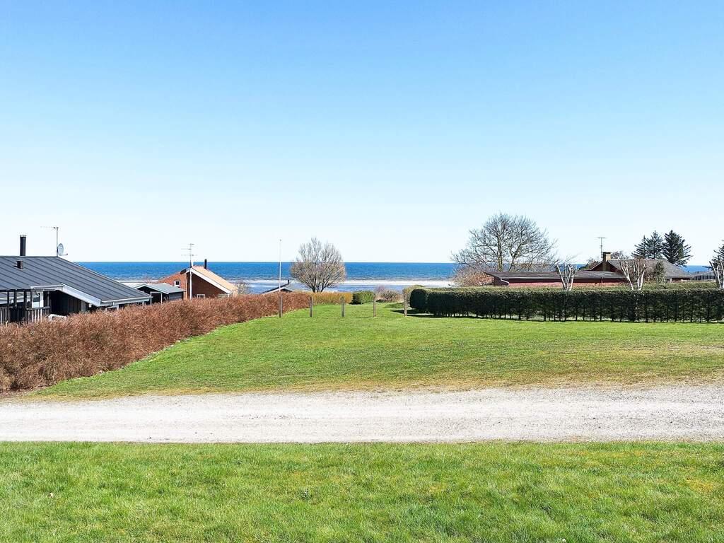 Zusatzbild Nr. 13 von Ferienhaus No. 63750 in Hadsund