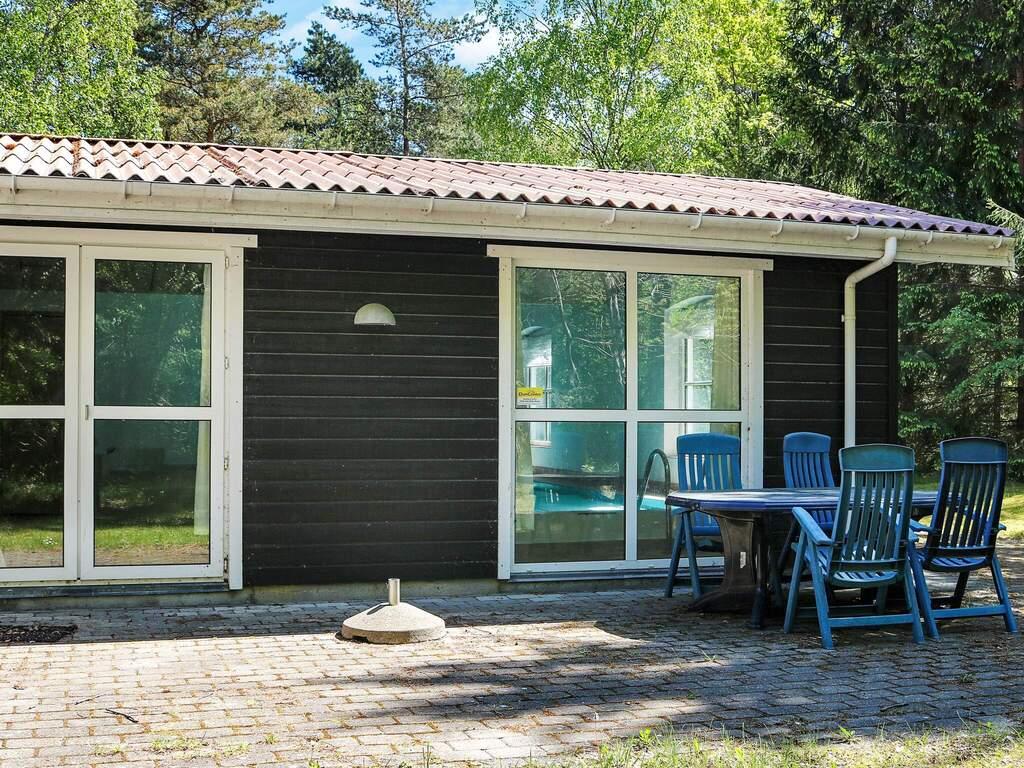 Zusatzbild Nr. 03 von Ferienhaus No. 63752 in Hadsund