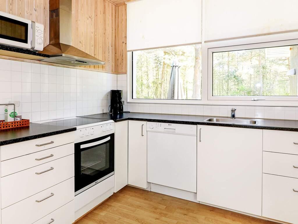 Zusatzbild Nr. 05 von Ferienhaus No. 63752 in Hadsund