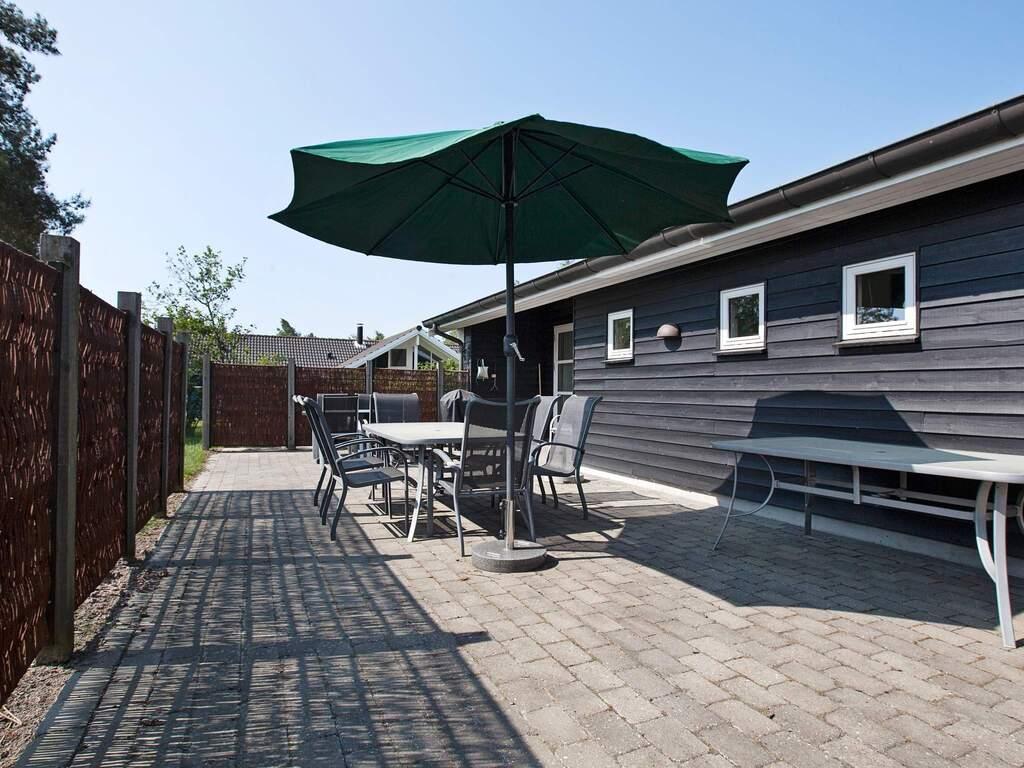 Umgebung von Ferienhaus No. 63767 in Væggerløse