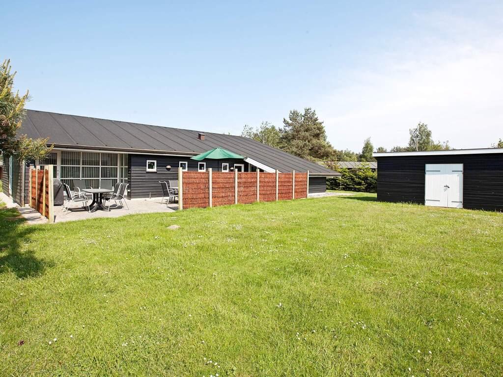 Zusatzbild Nr. 01 von Ferienhaus No. 63767 in Væggerløse