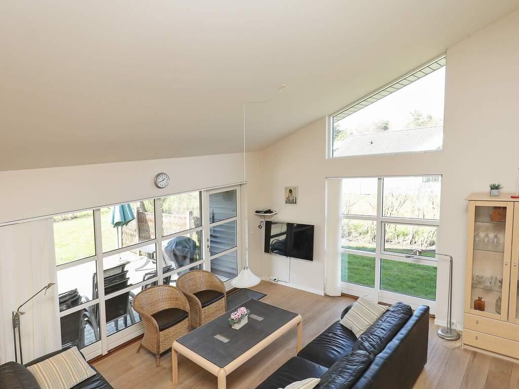 Zusatzbild Nr. 05 von Ferienhaus No. 63767 in Væggerløse