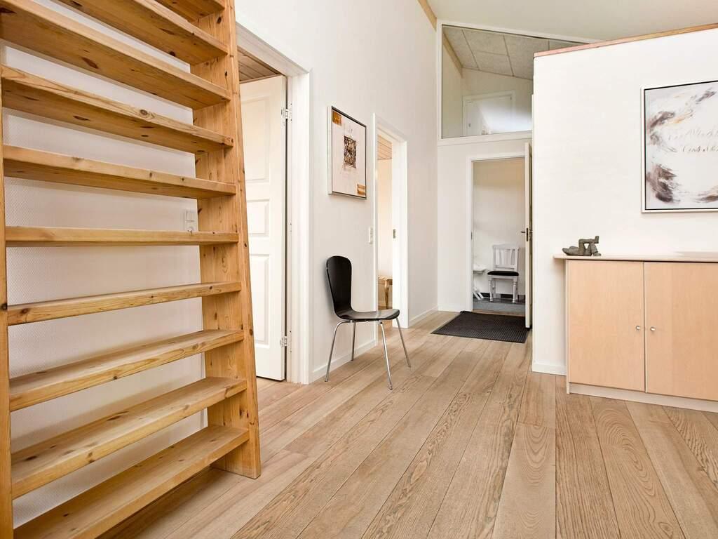 Zusatzbild Nr. 06 von Ferienhaus No. 63767 in Væggerløse