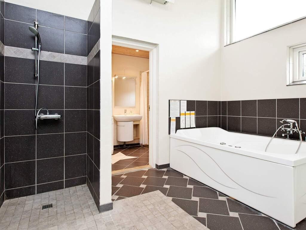 Zusatzbild Nr. 09 von Ferienhaus No. 63767 in Væggerløse