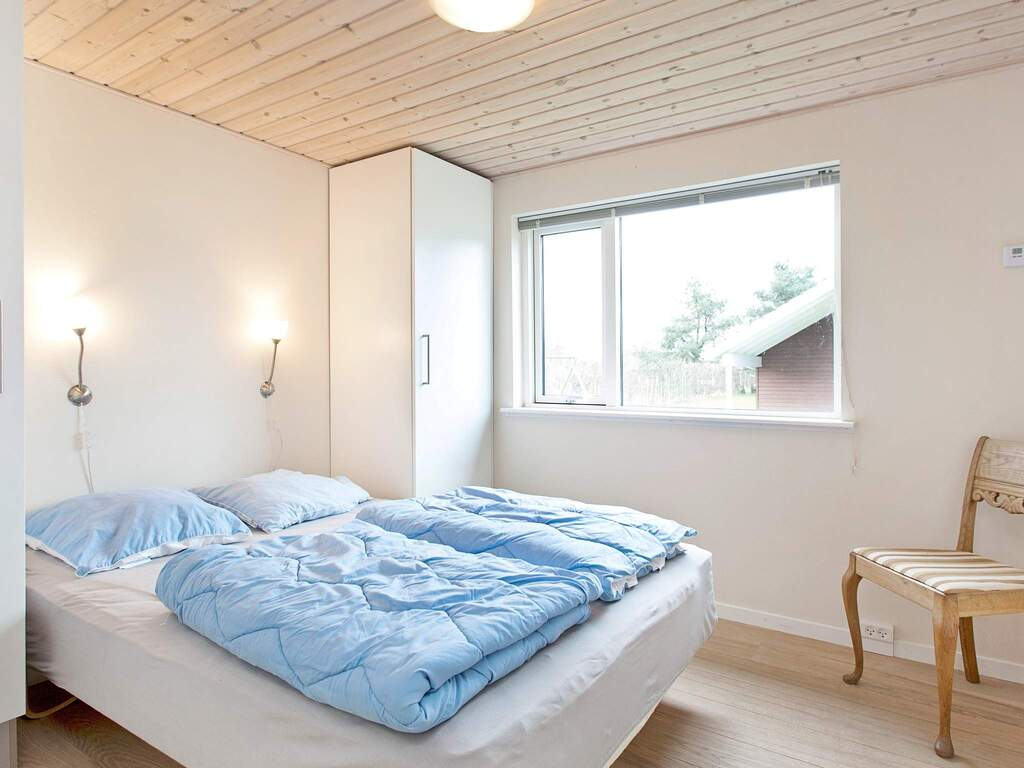 Zusatzbild Nr. 13 von Ferienhaus No. 63767 in Væggerløse