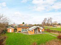 Ferienhaus No. 63770 in Hejls in Hejls - kleines Detailbild