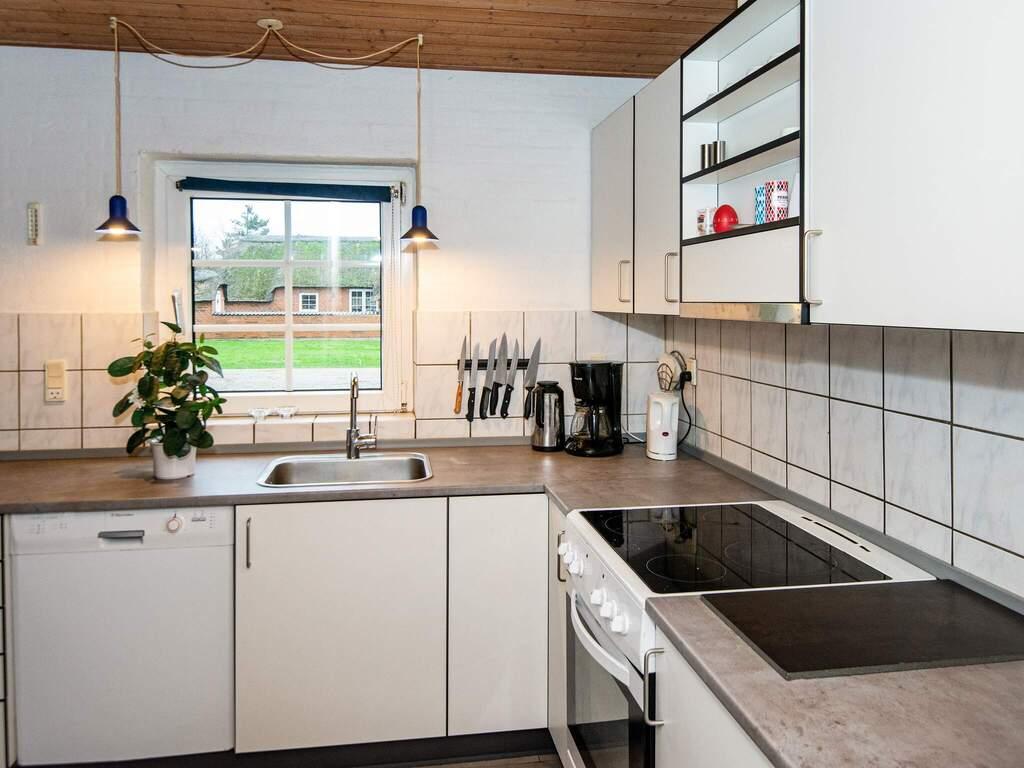 Zusatzbild Nr. 12 von Ferienhaus No. 63779 in Ulfborg