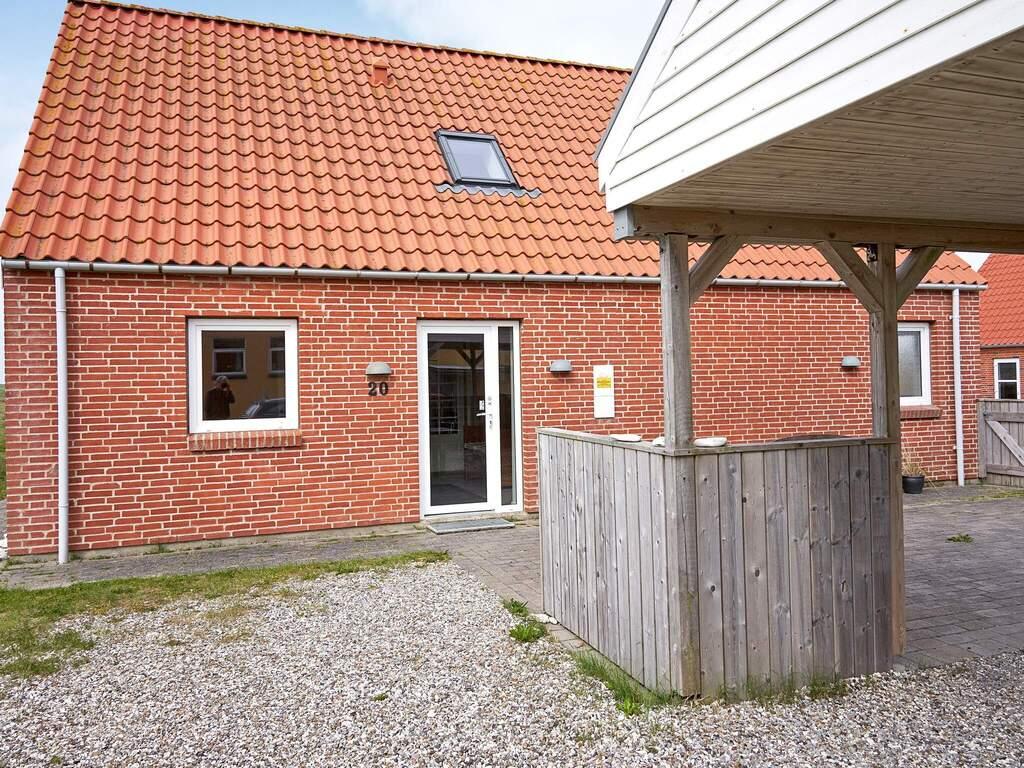 Zusatzbild Nr. 03 von Ferienhaus No. 63979 in Thisted