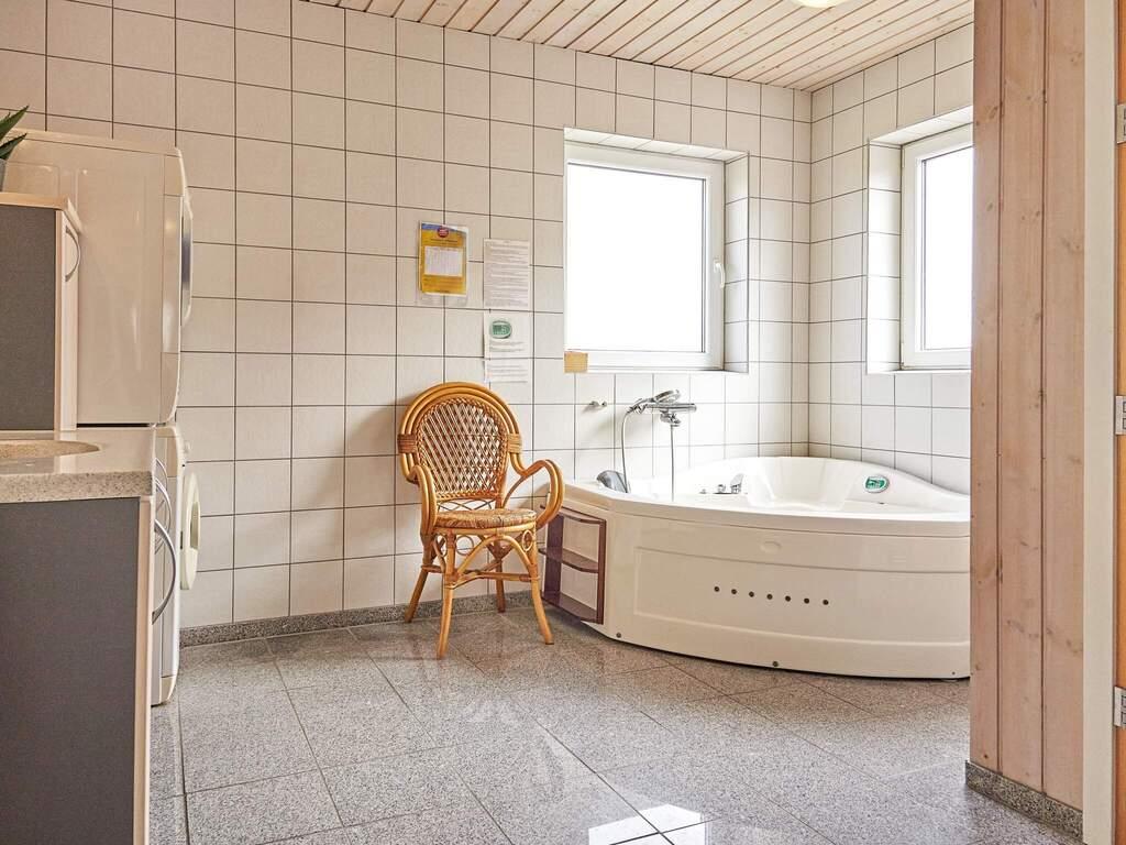 Zusatzbild Nr. 14 von Ferienhaus No. 63979 in Thisted