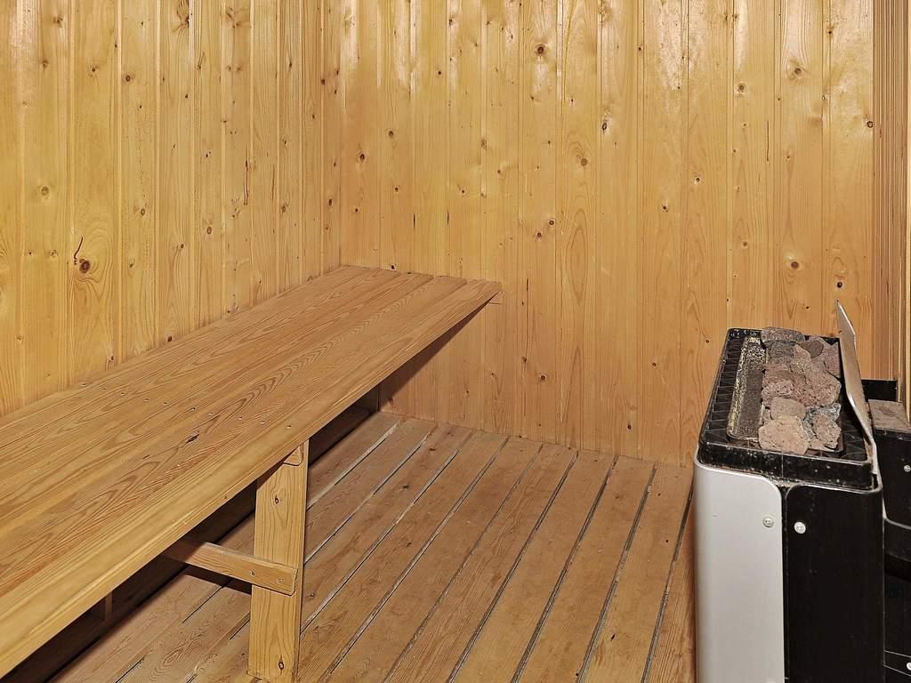 Zusatzbild Nr. 09 von Ferienhaus No. 63990 in Henne