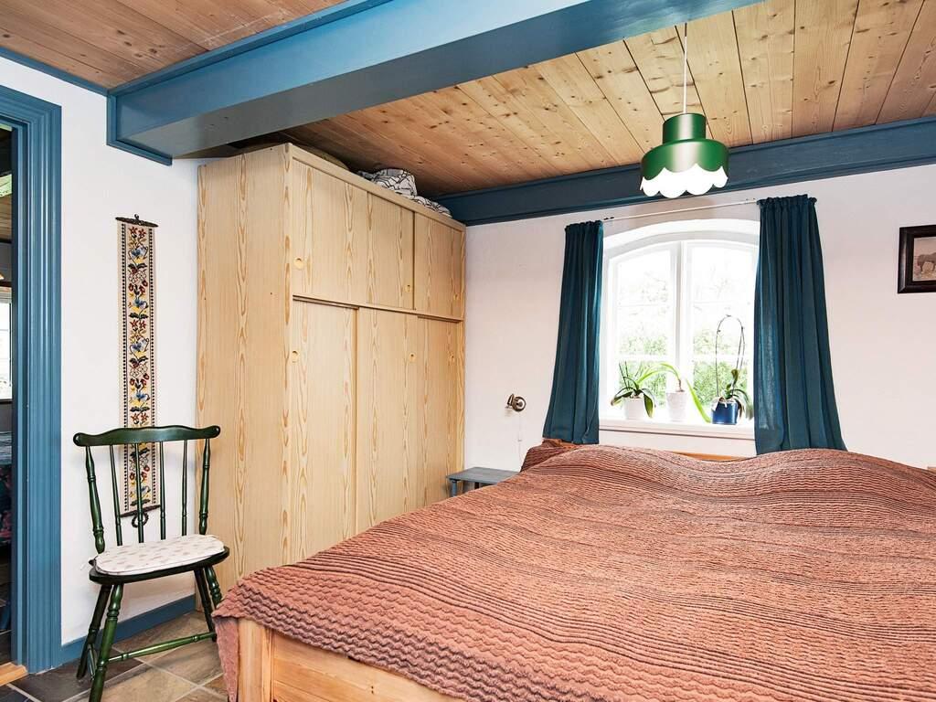 Zusatzbild Nr. 02 von Ferienhaus No. 64475 in Bredebro