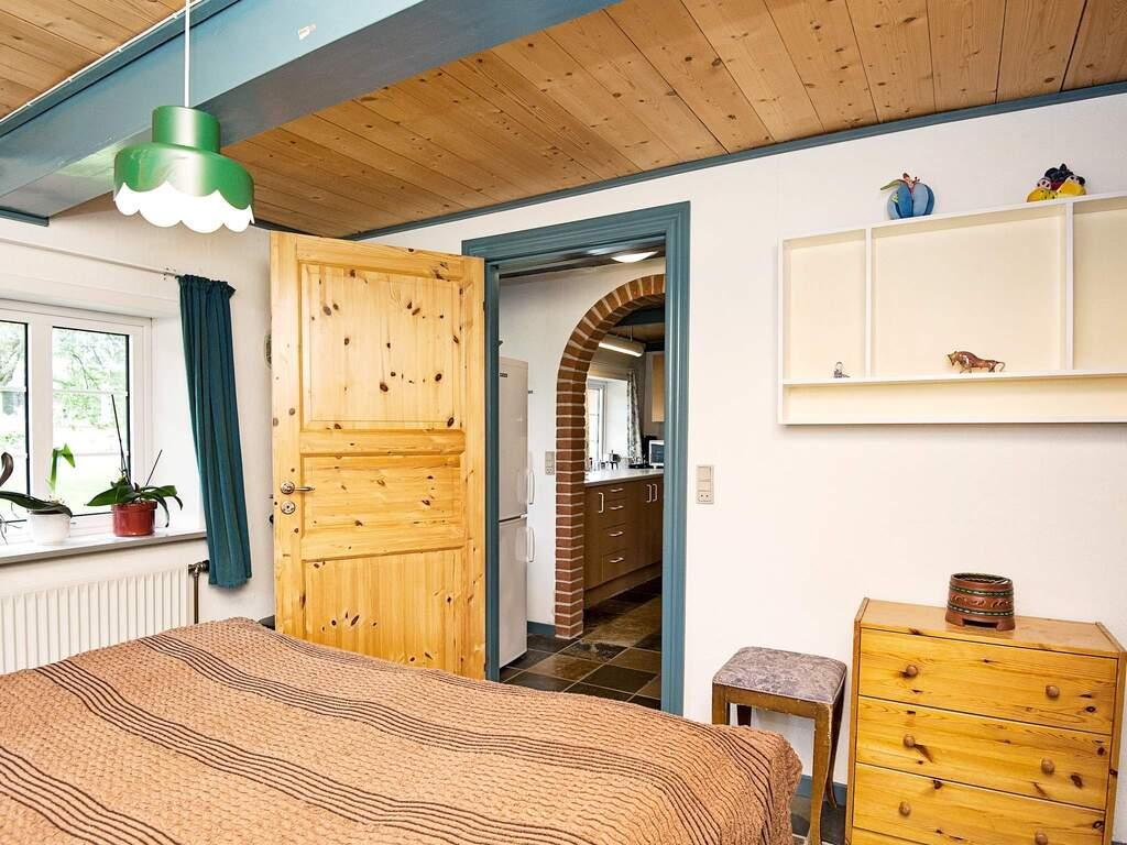 Zusatzbild Nr. 03 von Ferienhaus No. 64475 in Bredebro