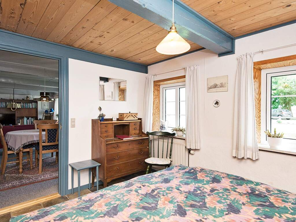 Zusatzbild Nr. 04 von Ferienhaus No. 64475 in Bredebro