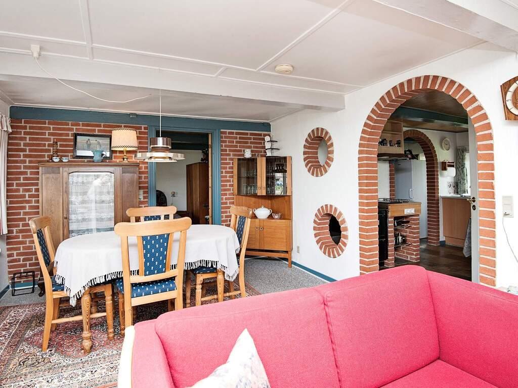 Zusatzbild Nr. 07 von Ferienhaus No. 64475 in Bredebro
