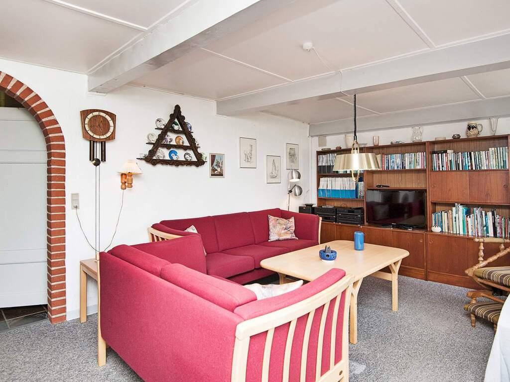 Zusatzbild Nr. 08 von Ferienhaus No. 64475 in Bredebro