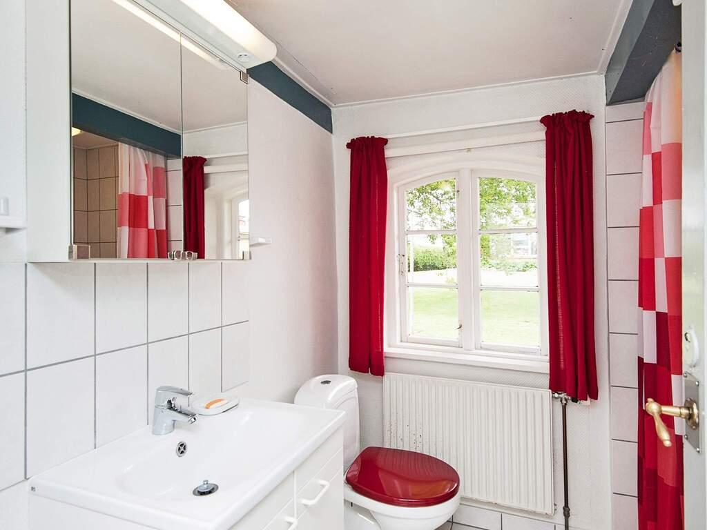 Zusatzbild Nr. 09 von Ferienhaus No. 64475 in Bredebro