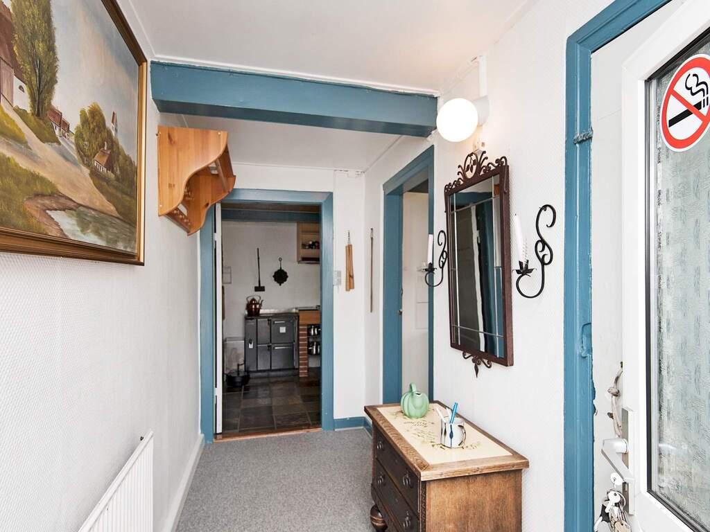Zusatzbild Nr. 10 von Ferienhaus No. 64475 in Bredebro