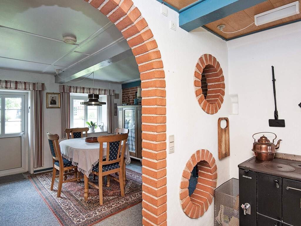Zusatzbild Nr. 11 von Ferienhaus No. 64475 in Bredebro