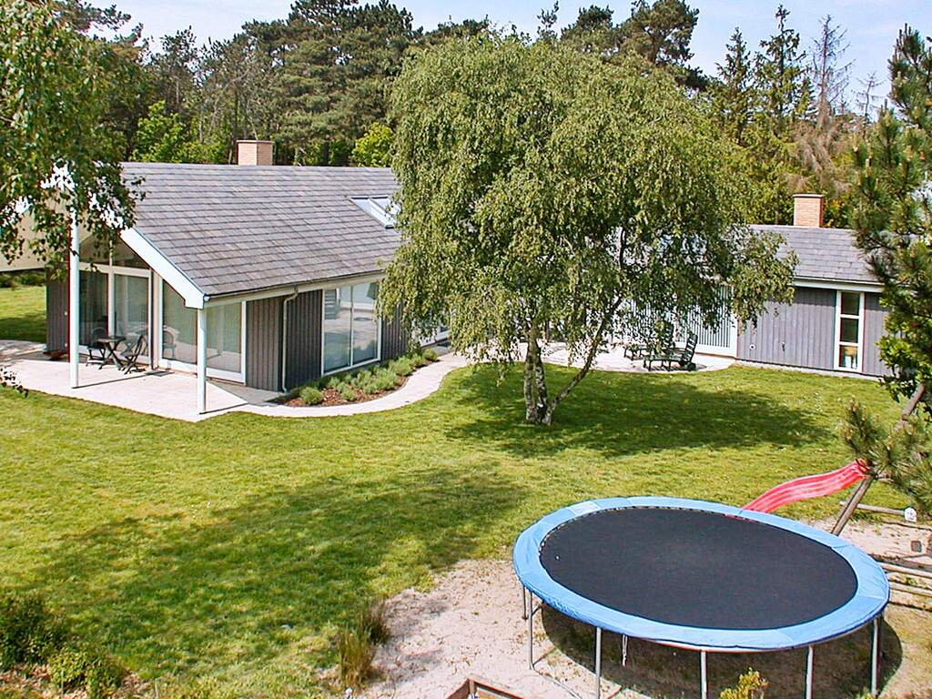 Detailbild von Ferienhaus No. 64495 in Væggerløse