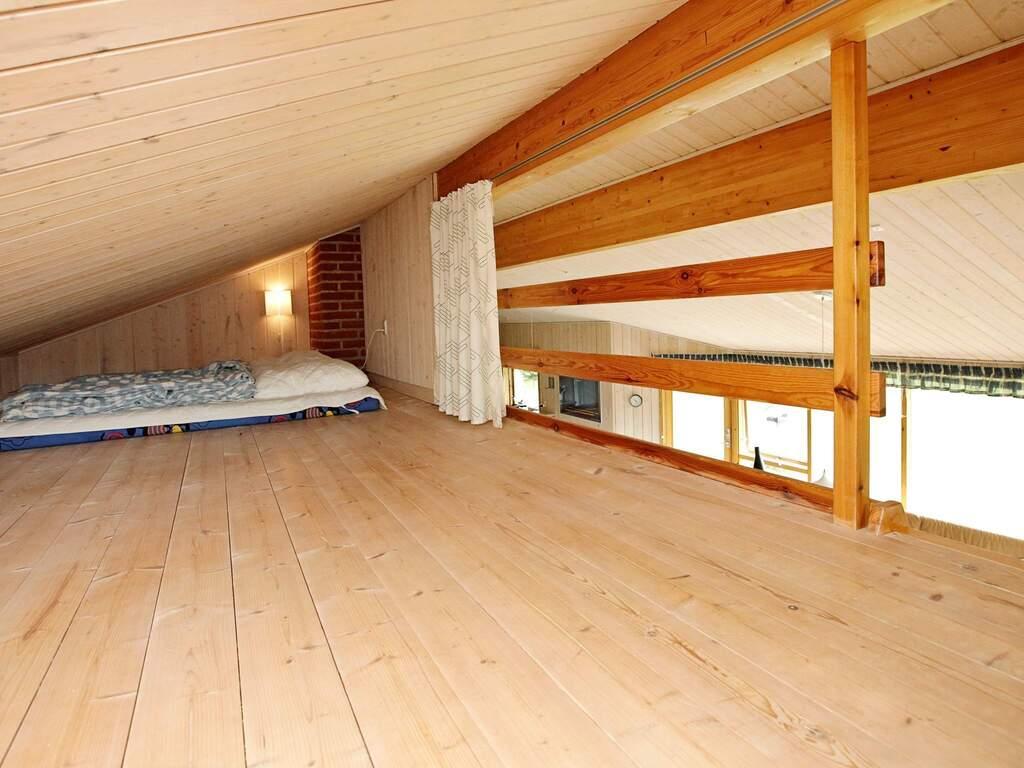 Zusatzbild Nr. 01 von Ferienhaus No. 64505 in Fjerritslev