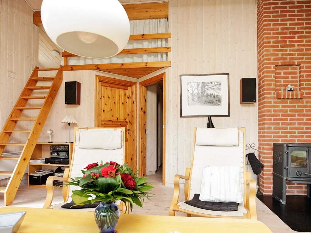 Zusatzbild Nr. 02 von Ferienhaus No. 64505 in Fjerritslev