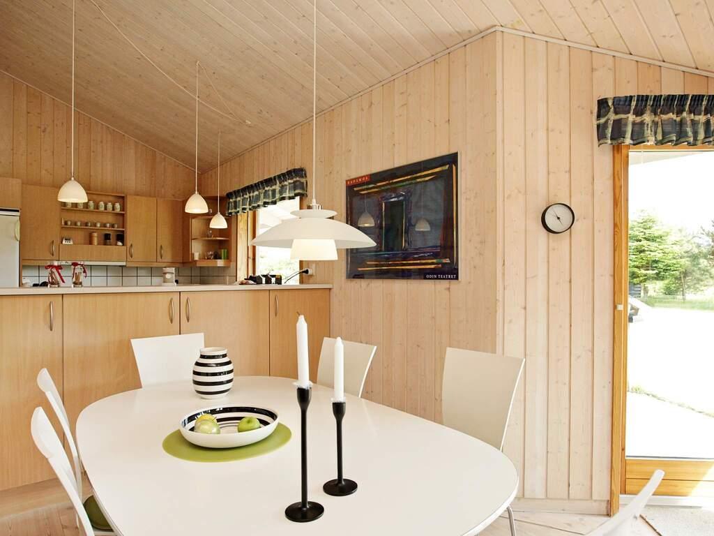 Zusatzbild Nr. 03 von Ferienhaus No. 64505 in Fjerritslev