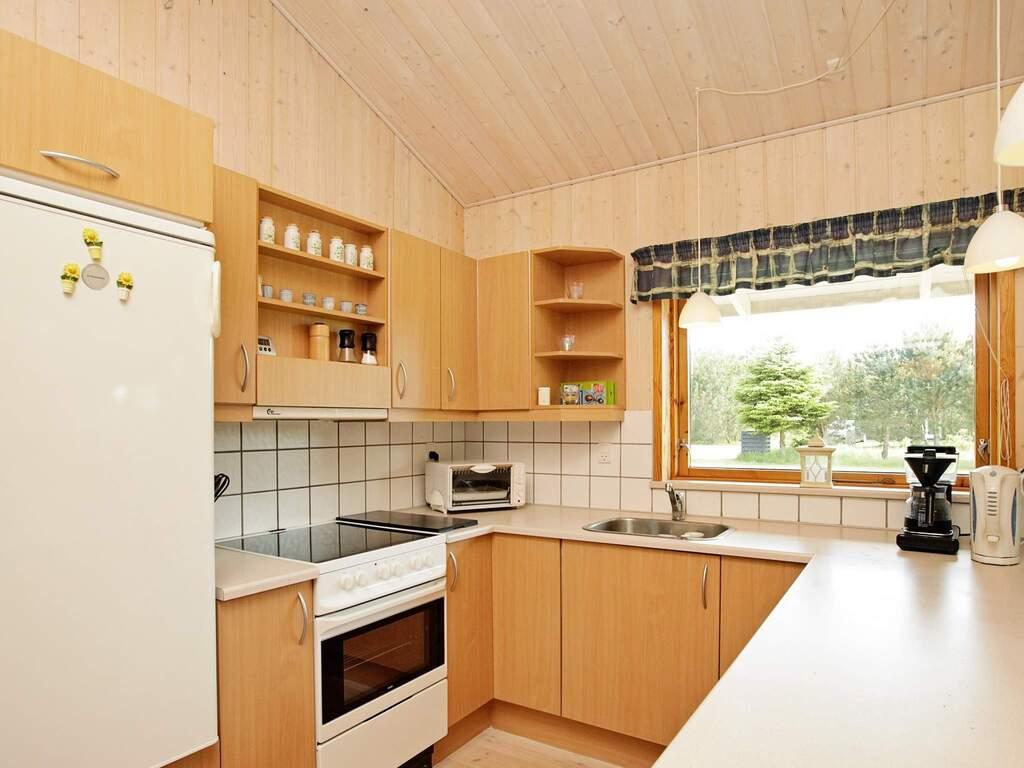 Zusatzbild Nr. 04 von Ferienhaus No. 64505 in Fjerritslev