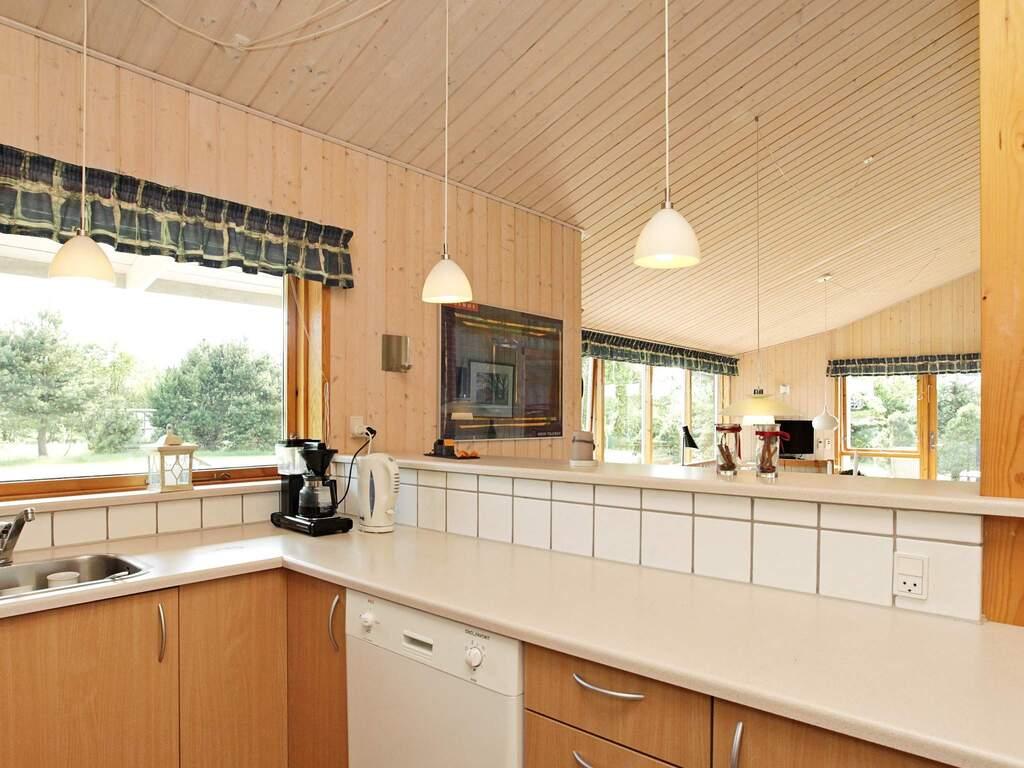 Zusatzbild Nr. 05 von Ferienhaus No. 64505 in Fjerritslev