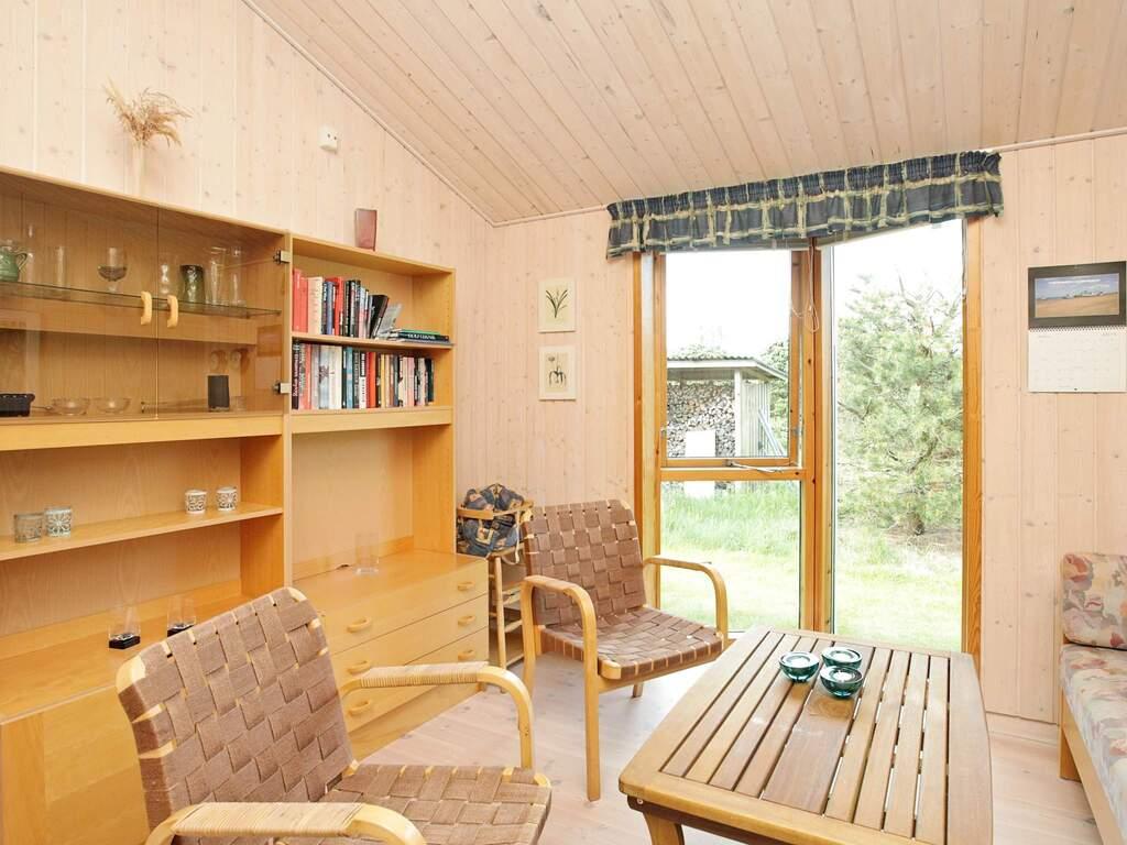 Zusatzbild Nr. 06 von Ferienhaus No. 64505 in Fjerritslev