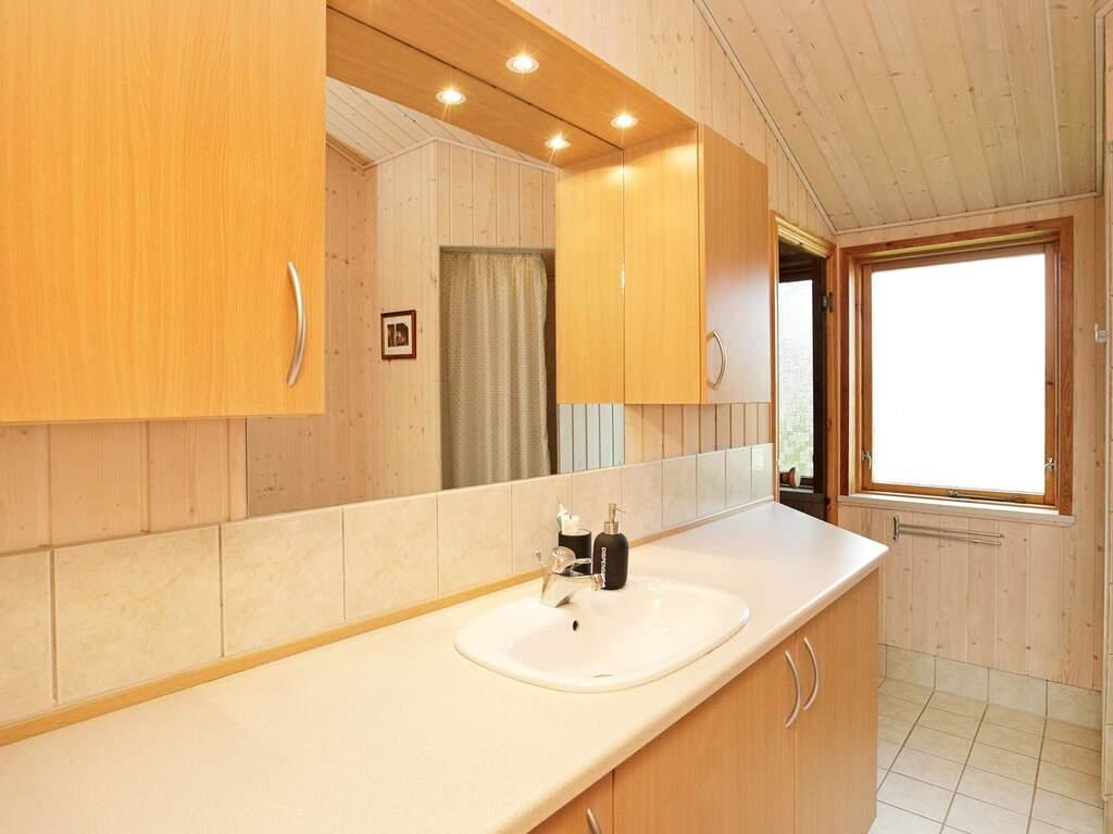 Zusatzbild Nr. 07 von Ferienhaus No. 64505 in Fjerritslev